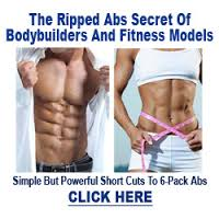 fast-abs-banner-ad