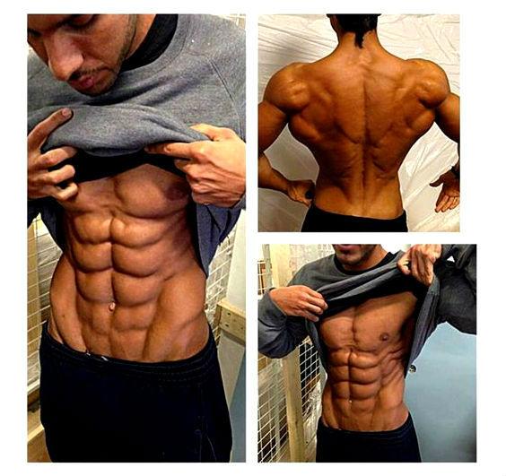 Legal steroids that burn fat.